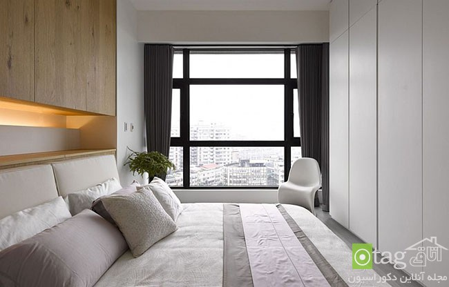 Modern-minimal-interior-decor-design (4)