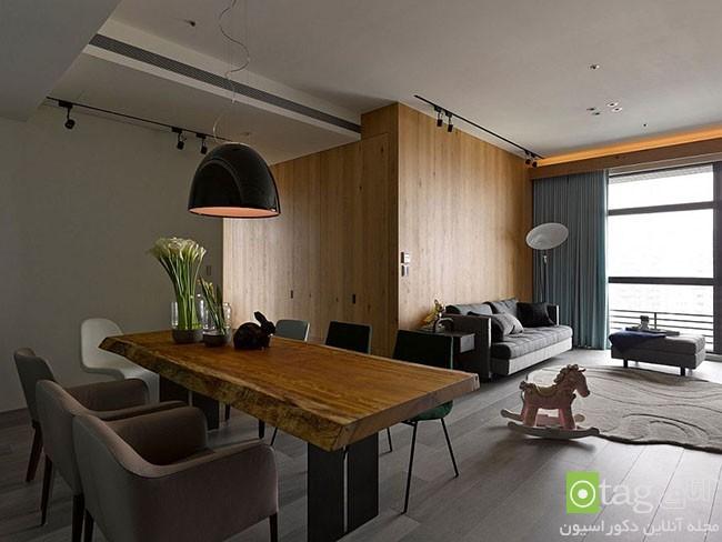Modern-minimal-interior-decor-design (5)