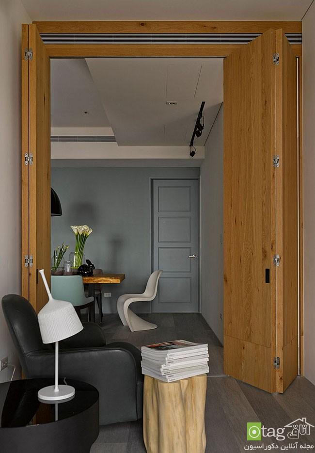 Modern-minimal-interior-decor-design (6)