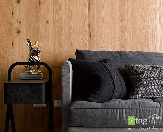 Modern-minimal-interior-decor-design (7)