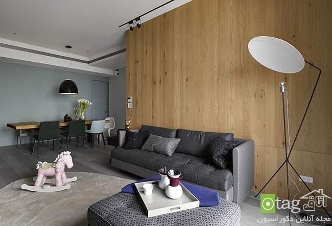 Modern-minimal-interior-decor-design (8)