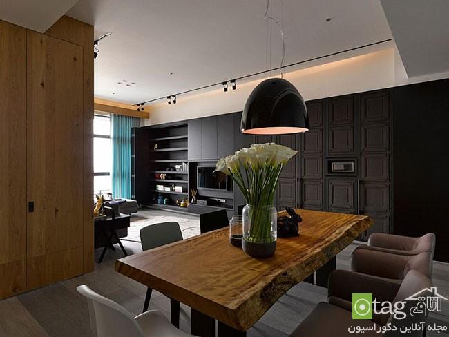 Modern-minimal-interior-decor-design (9)