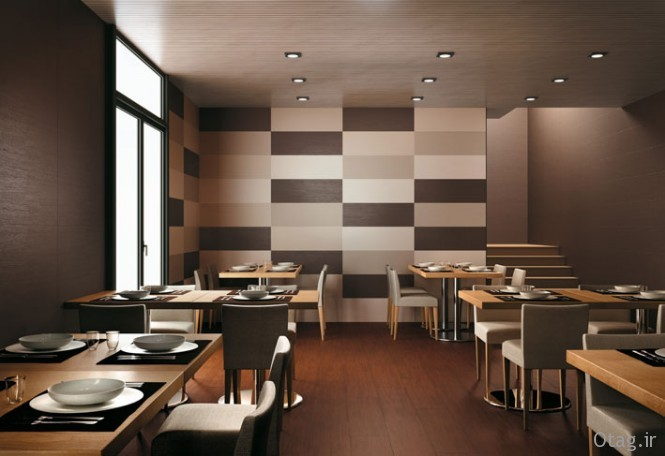 Neutral-ceramic-brick-tile-effect-665x456
