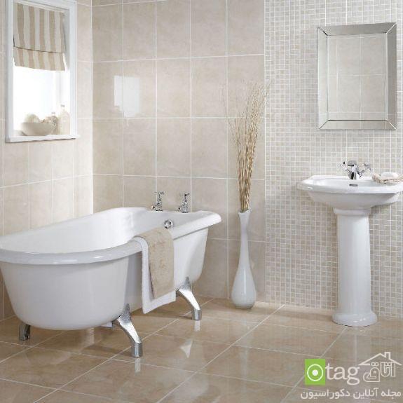New-Bathroom-Tiles-Designs (1)