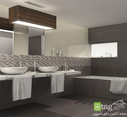 New-Bathroom-Tiles-Designs (10)