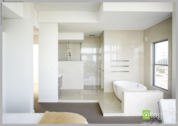 New-Bathroom-Tiles-Designs (11)