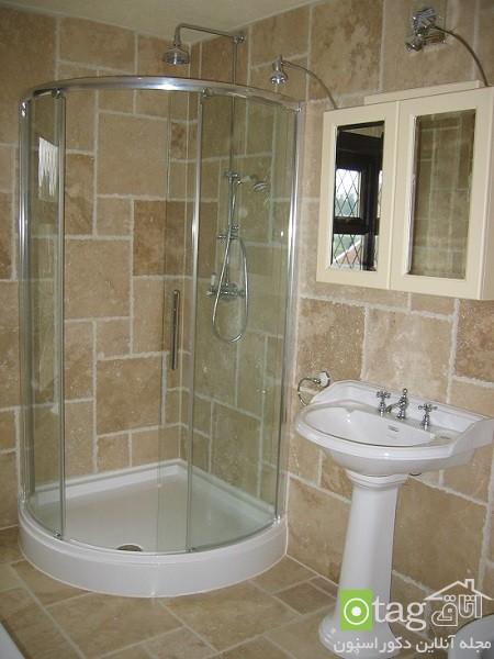 New-Bathroom-Tiles-Designs (12)