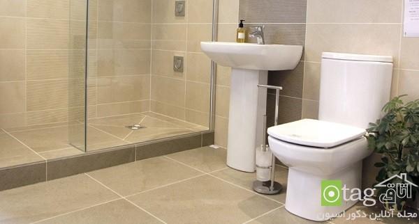 New-Bathroom-Tiles-Designs (13)