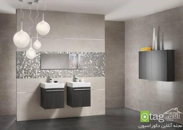 New-Bathroom-Tiles-Designs (3)