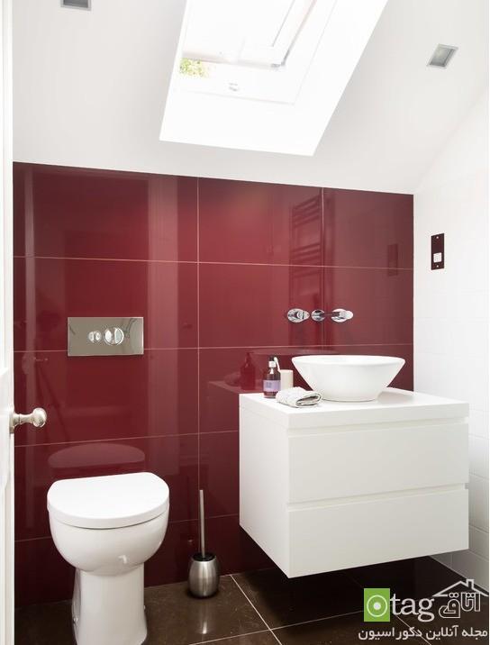 New-Bathroom-Tiles-Designs (5)