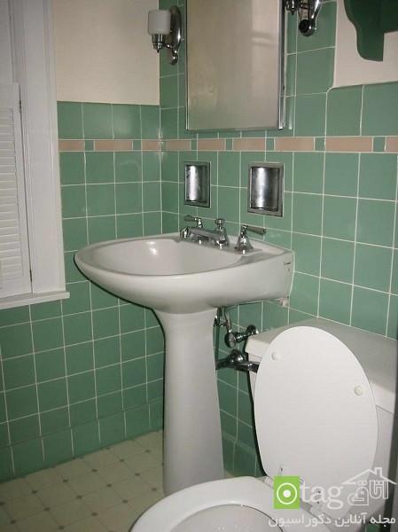 New-Bathroom-Tiles-Designs (6)