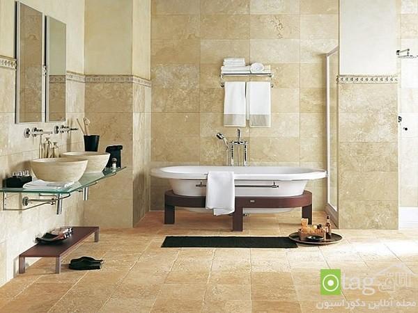 New-Bathroom-Tiles-Designs (7)
