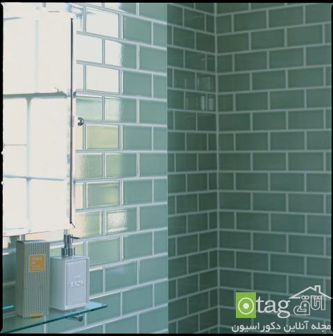 New-Bathroom-Tiles-Designs (8)