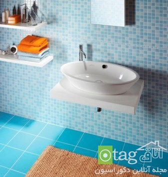 New-Bathroom-Tiles-Designs (9)