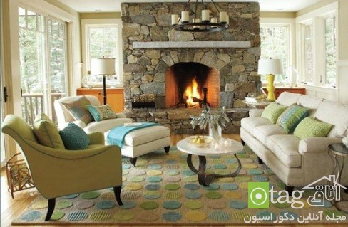 New-Ideas-Living-Room-Design-Furniture-and-tables (1)