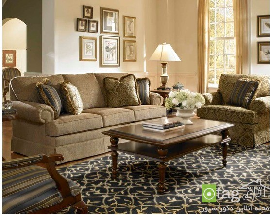 New-Ideas-Living-Room-Design-Furniture-and-tables (10)