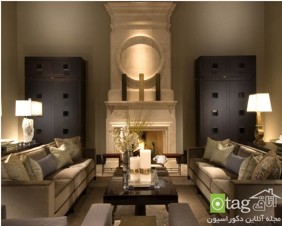 New-Ideas-Living-Room-Design-Furniture-and-tables (11)