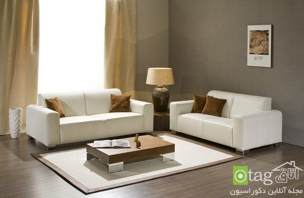 New-Ideas-Living-Room-Design-Furniture-and-tables (12)
