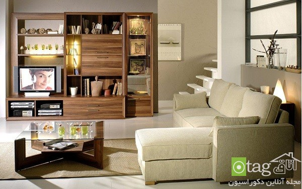 New-Ideas-Living-Room-Design-Furniture-and-tables (13)