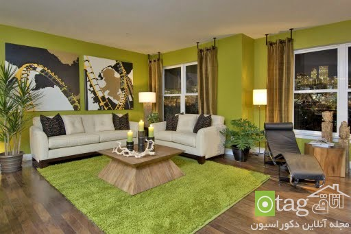 New-Ideas-Living-Room-Design-Furniture-and-tables (14)