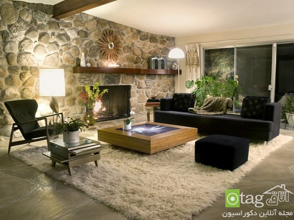 New-Ideas-Living-Room-Design-Furniture-and-tables (15)
