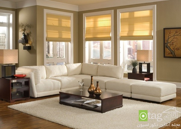 New-Ideas-Living-Room-Design-Furniture-and-tables (2)
