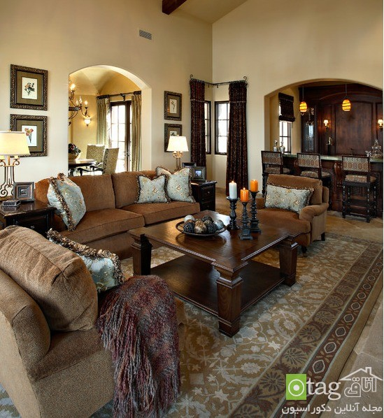 New-Ideas-Living-Room-Design-Furniture-and-tables (3)