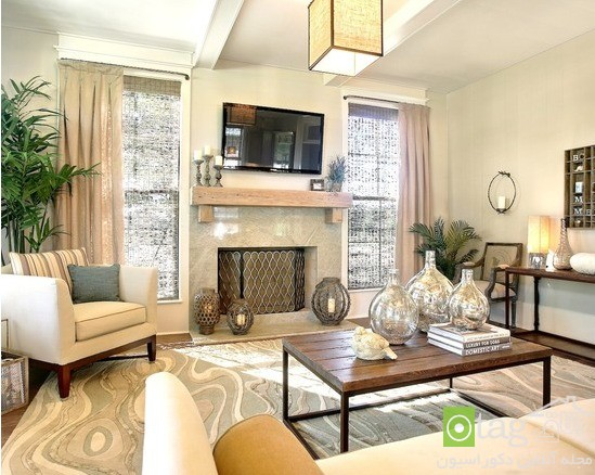 New-Ideas-Living-Room-Design-Furniture-and-tables (4)