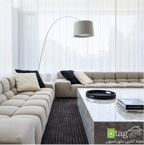 New-Ideas-Living-Room-Design-Furniture-and-tables (5)