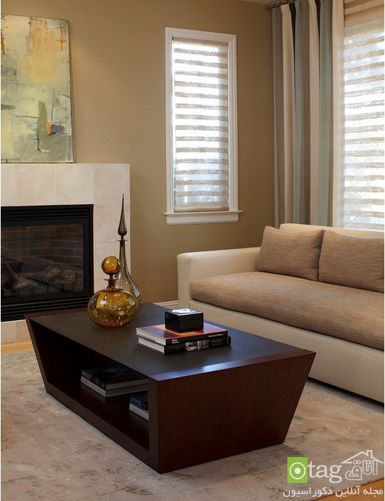 New-Ideas-Living-Room-Design-Furniture-and-tables (6)