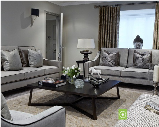 New-Ideas-Living-Room-Design-Furniture-and-tables (7)