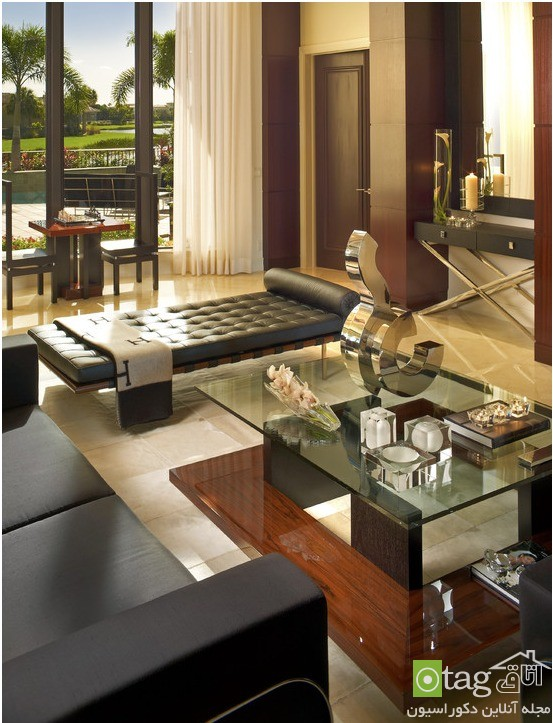 New-Ideas-Living-Room-Design-Furniture-and-tables (9)