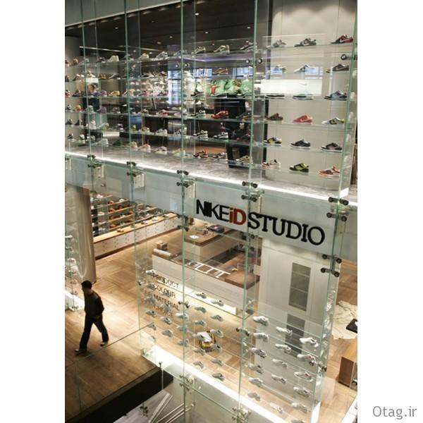 NikeTownLondon03
