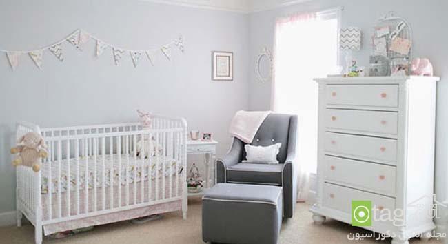 Nursery-bed-Ideas (1)