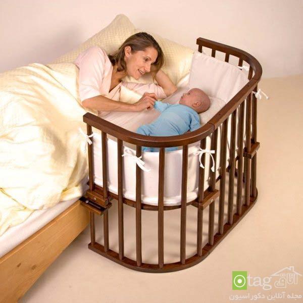 Nursery-bed-Ideas (2)
