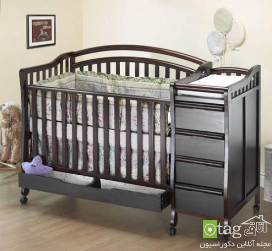 Nursery-bed-Ideas (3)