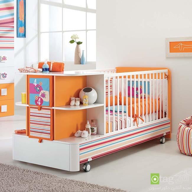 Nursery-bed-Ideas (4)
