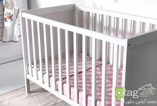 nursery-bed-ideas