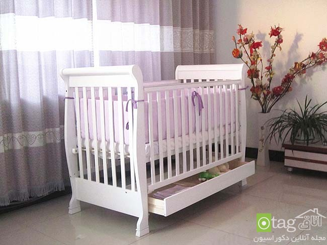 Nursery-bed-Ideas (6)