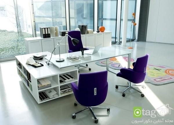 Office-Manager-Desk-design-ideas (1)