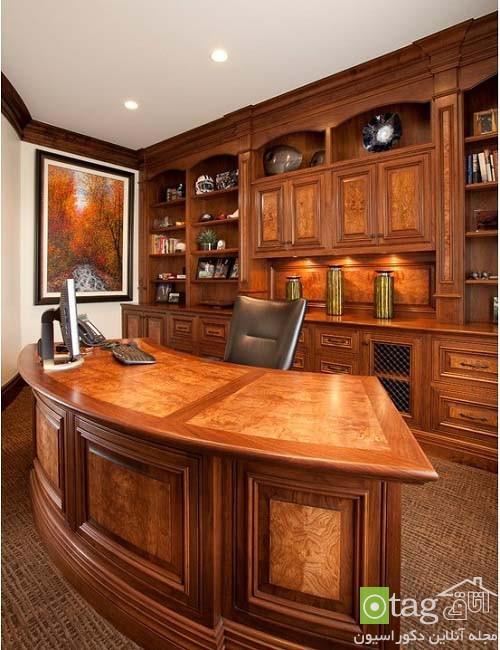 Office-Manager-Desk-design-ideas (13)