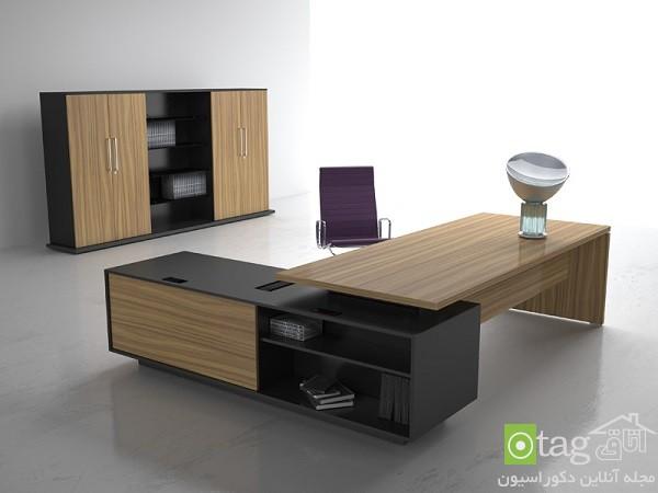 Office-Manager-Desk-design-ideas (14)