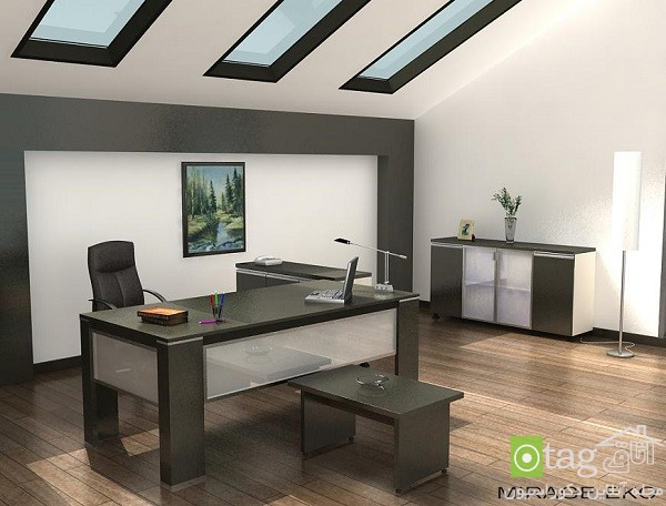 Office-Manager-Desk-design-ideas (2)
