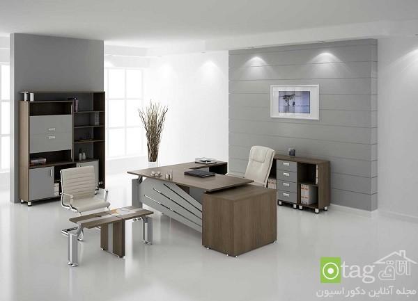 Office-Manager-Desk-design-ideas (4)