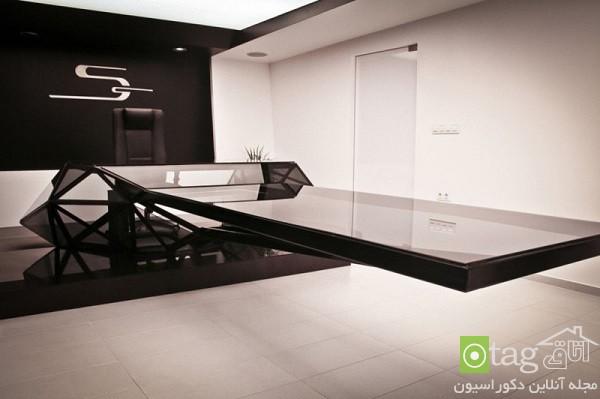 Office-Manager-Desk-design-ideas (7)