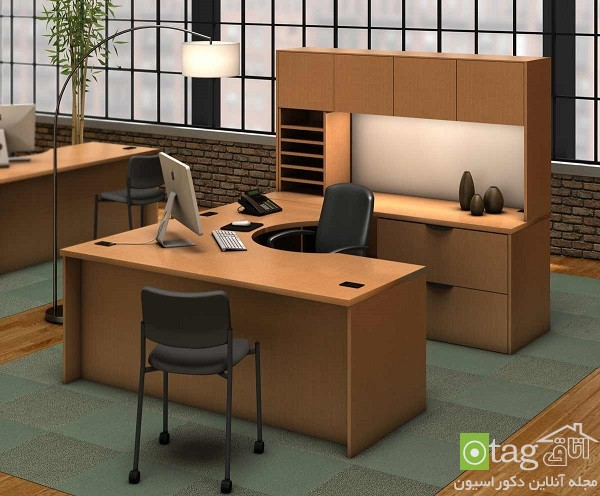 Office-Manager-Desk-design-ideas (8)