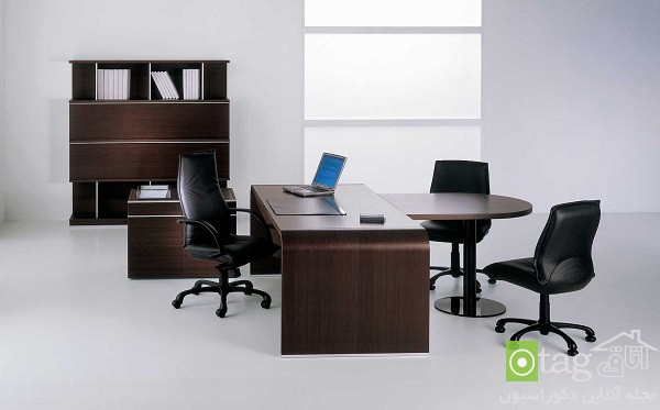 Office-Manager-Desk-design-ideas (9)