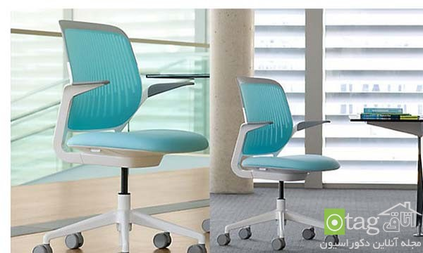 Office-chair-design-ideas (10)