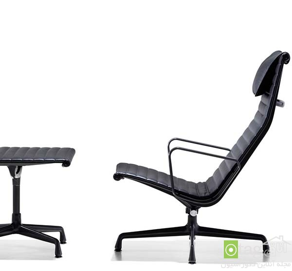 Office-chair-design-ideas (11)
