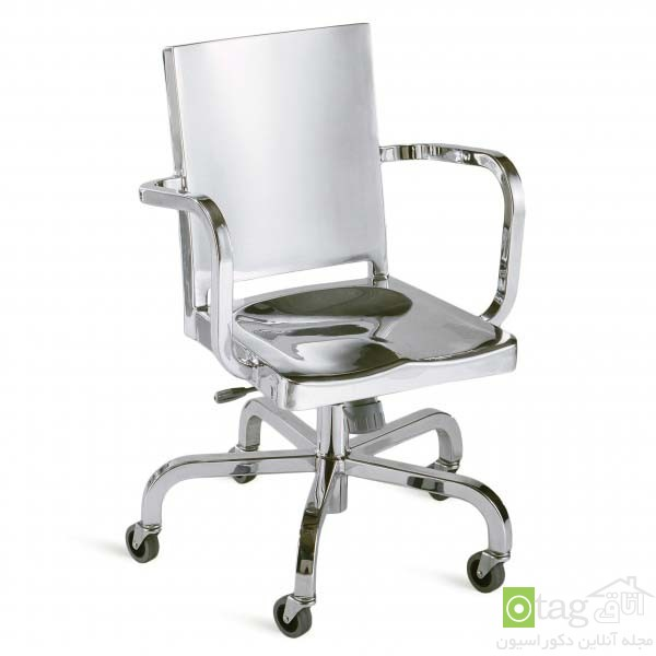 Office-chair-design-ideas (12)